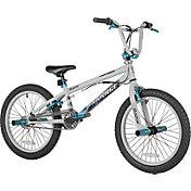 Razor Kids' Barrage BMX Bike