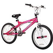 Razor Kids' Tempest BMX Bike