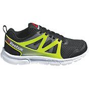 Reebok Kids' Grade School Run Supreme 2.0 Running Shoes