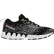 Reebok Kids' Preschool ZigKick Sierra Running Shoes