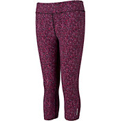 Girls Athletic Pants, Leggings, & Capris