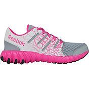 Reebok Kids' Grade School Twistform Running Shoes