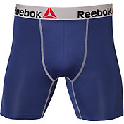 Reebok Underwear