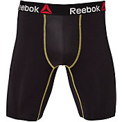 Reebok Men's Performance 9'' Boxer Briefs