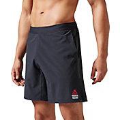 Reebok Men's CrossFit Super Nasty Speed II 8'' Shorts