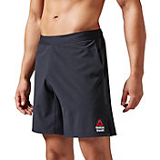 Reebok Men's CrossFit Super Nasty Speed II 8'' Shorts
