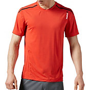 Reebok Men's One Series ACTIVChill Bonded T-Shirt