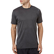 Reebok Men's Heather Performance T-Shirt
