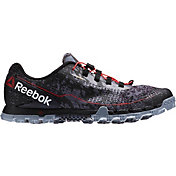 Reebok Men's All Terrain Super OR Running Shoes
