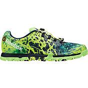 Reebok Men's All Terrain Super OR Running Shoes