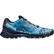Reebok Men's All Terrain Thrill Running Shoes