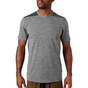 Reebok Men's Mesh Tech T-Shirt