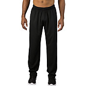 Reebok Men's Mesh Knit Pants