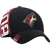 Reebok Men's Phoenix Coyotes 2016 NHL Draft Flex Hat