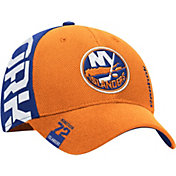 Reebok Men's New York Islanders 2016 NHL Draft Flex Hat