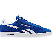 Reebok Men's NPC UK Retro Casual Shoes