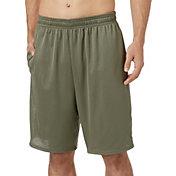 Reebok Men's Mesh Shorts