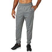Reebok Men's Performance Fleece Jogger Pants