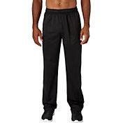 Reebok Men's Performance Fleece Pants