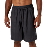 Reebok Men's Woven 10'' Printed 2.0 Shorts
