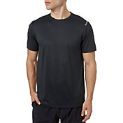Reebok Men's Solid Performance T-Shirt