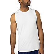 Reebok Men's Tech Tank Top