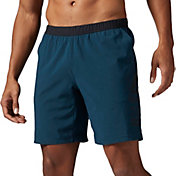 Reebok Men's Speed Shorts
