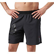 Reebok Men's One Series Speedwick Stretch Woven Shorts