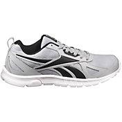 Reebok Men's Run Supreme 2.0 MT Running Shoes