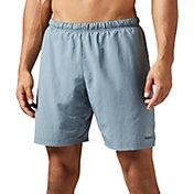 Reebok Men's Running 2-in-1 Shorts