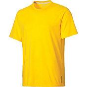 Reebok Men's Vector T-Shirt