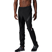 Reebok Men's Woven Trackster Pants
