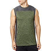 Reebok Men's Tech Muscle Sleeveless Shirt