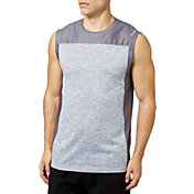 Reebok Men's Tech Muscle Sleeveless Shirt