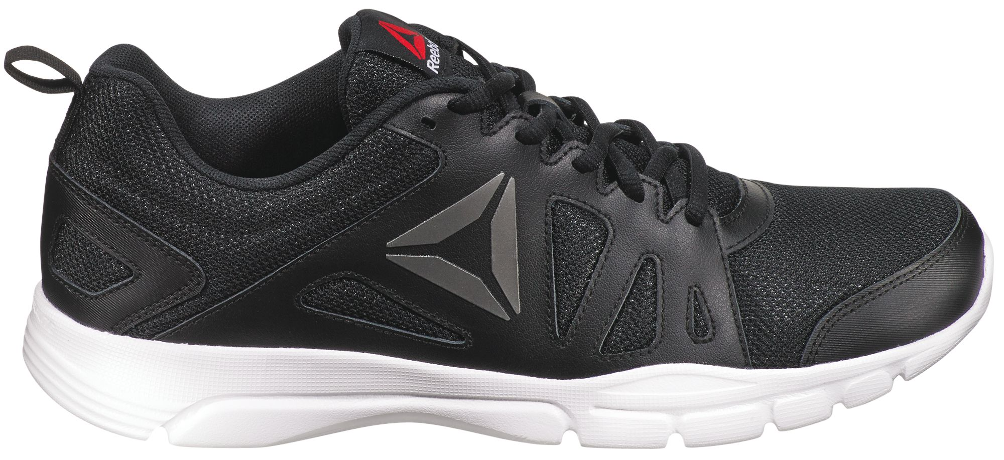 reebok shoes the refinery baseball facility scheduling