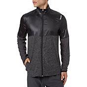 Reebok Men's Training Jacket