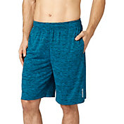 Reebok Men's Twist Performance Shorts