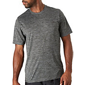 Reebok Men's Space Dye Vector T-Shirt