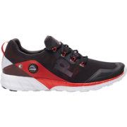 Reebok Men's ZPump Fusion 2.0 Running Shoes