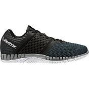 Reebok Men's ZPrint Run Running Shoes