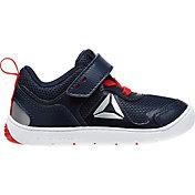 Reebok Toddler VentureFlex Stride 5.0 Running Shoes