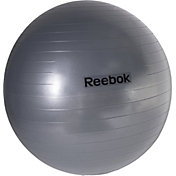 Reebok 65cm Gym Ball