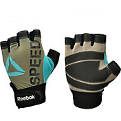 Reebok Women's Premium Speed Training Gloves