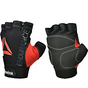 Reebok Strength Training Gloves