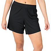 Women's 7 Inch Athletic Shorts | DICK'S Sporting Goods