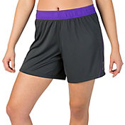Reebok Women's 7'' Training Shorts
