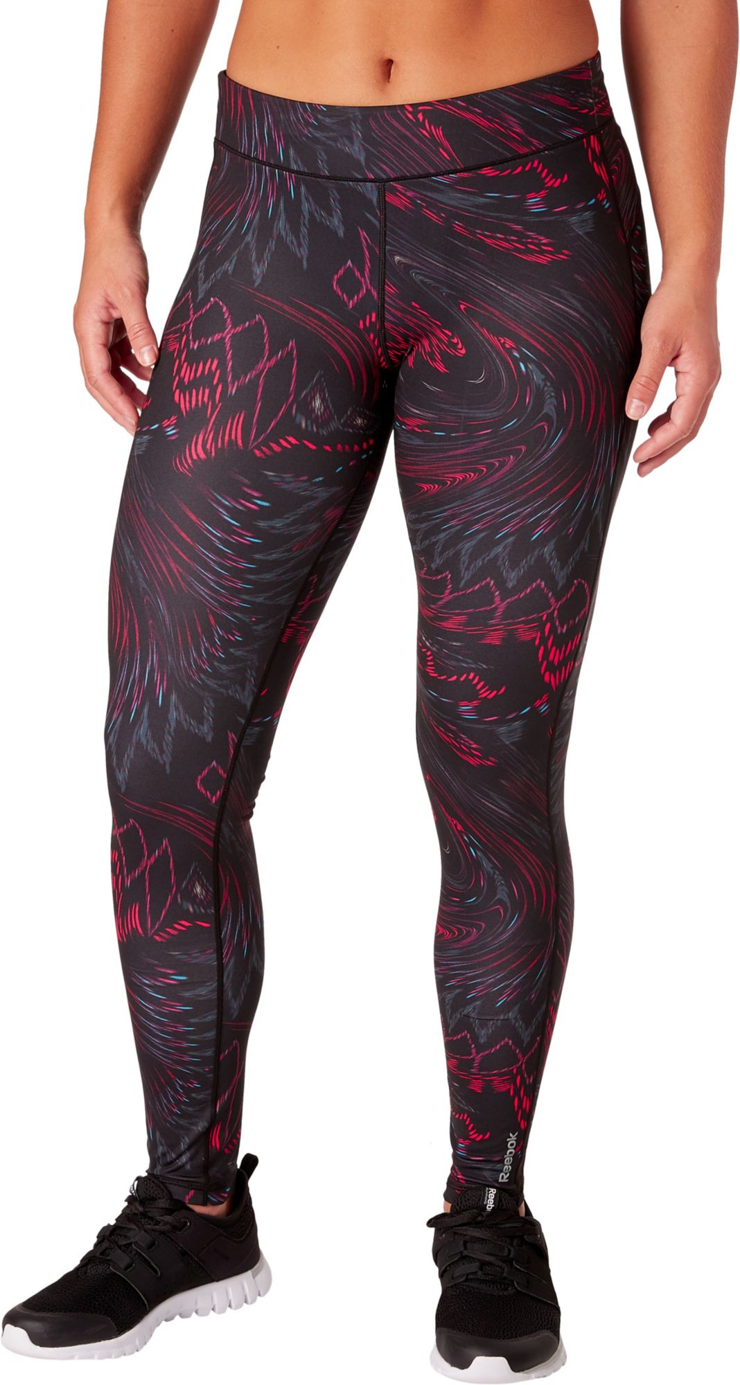 c6aa71ce38 11 Essential Pieces of Cold-Weather Workout Gear | Her Campus