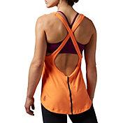 Reebok Women's CrossFit Performance Muscle Tank Top