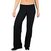 Reebok Women's Fitness Essentials Regular Fit Pants