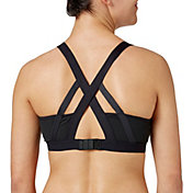 Reebok Women's High Support X Back Sports Bra